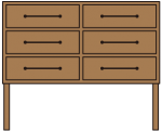 icon_cabinet
